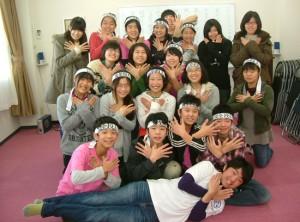 DSCF5417②