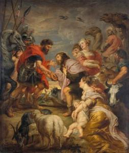 Peter_Paul_Rubens_185