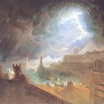 Martin,_John_-_The_Seventh_Plague_-_1823